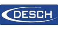 Desch