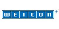 Weicon Logo Ludwig Industriebedarf
