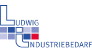 Ludwig Industriebedarf