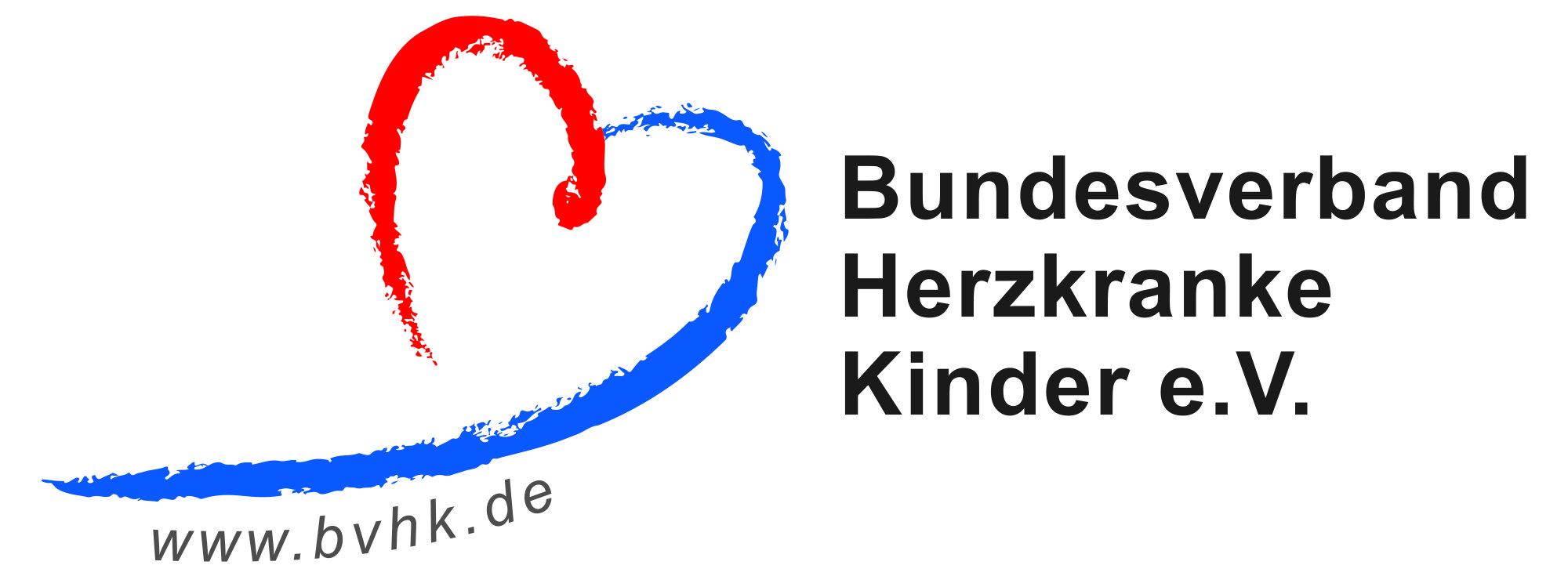 BVHK Logo